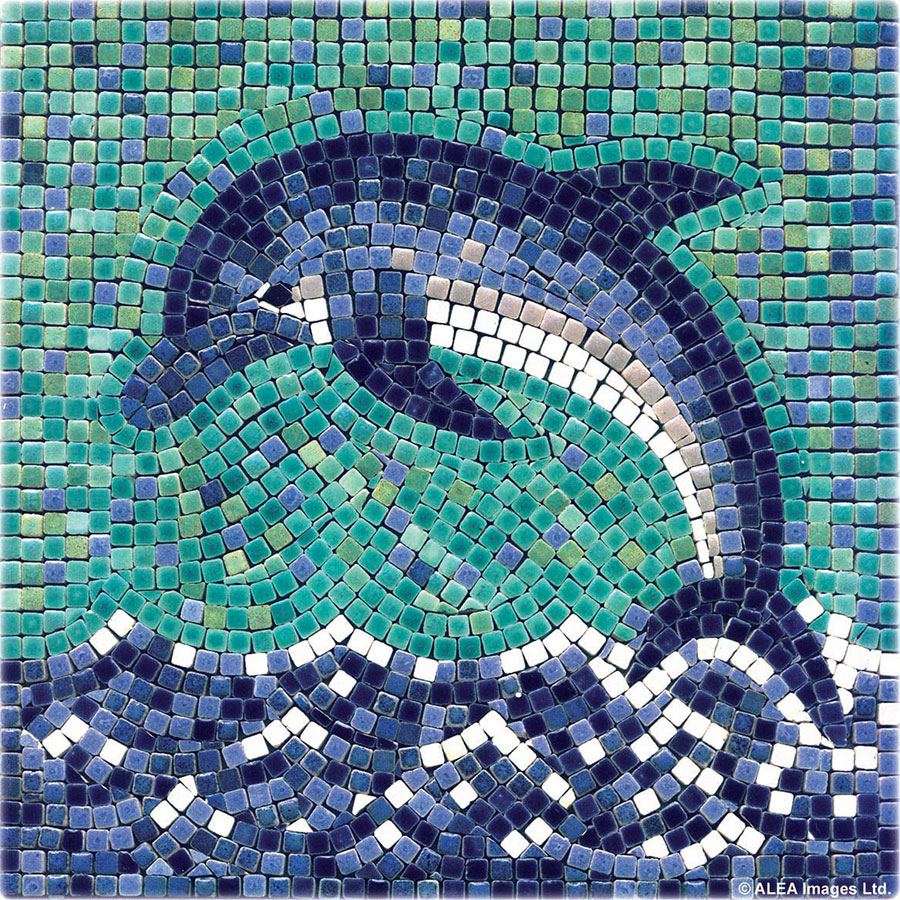 Mosaic Stories Blog About Ceramic Tiles